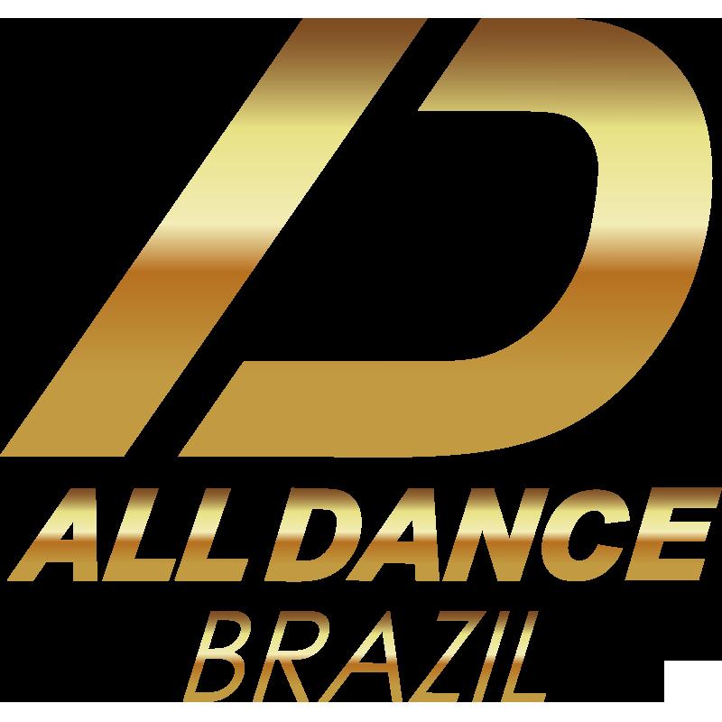 ALL DANCE BRASIL